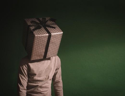Der Rausch der Weihnacht (2)