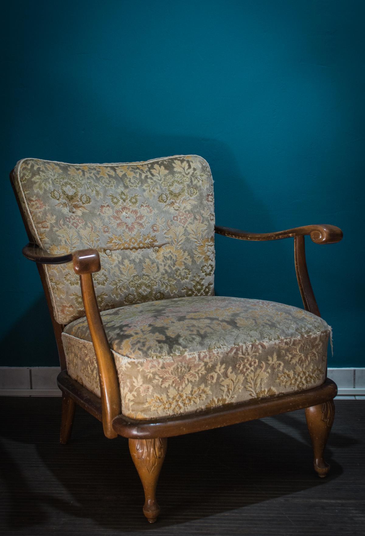 kann ich mit acrylfarbe auf stoff malen ostseesuche com. Black Bedroom Furniture Sets. Home Design Ideas