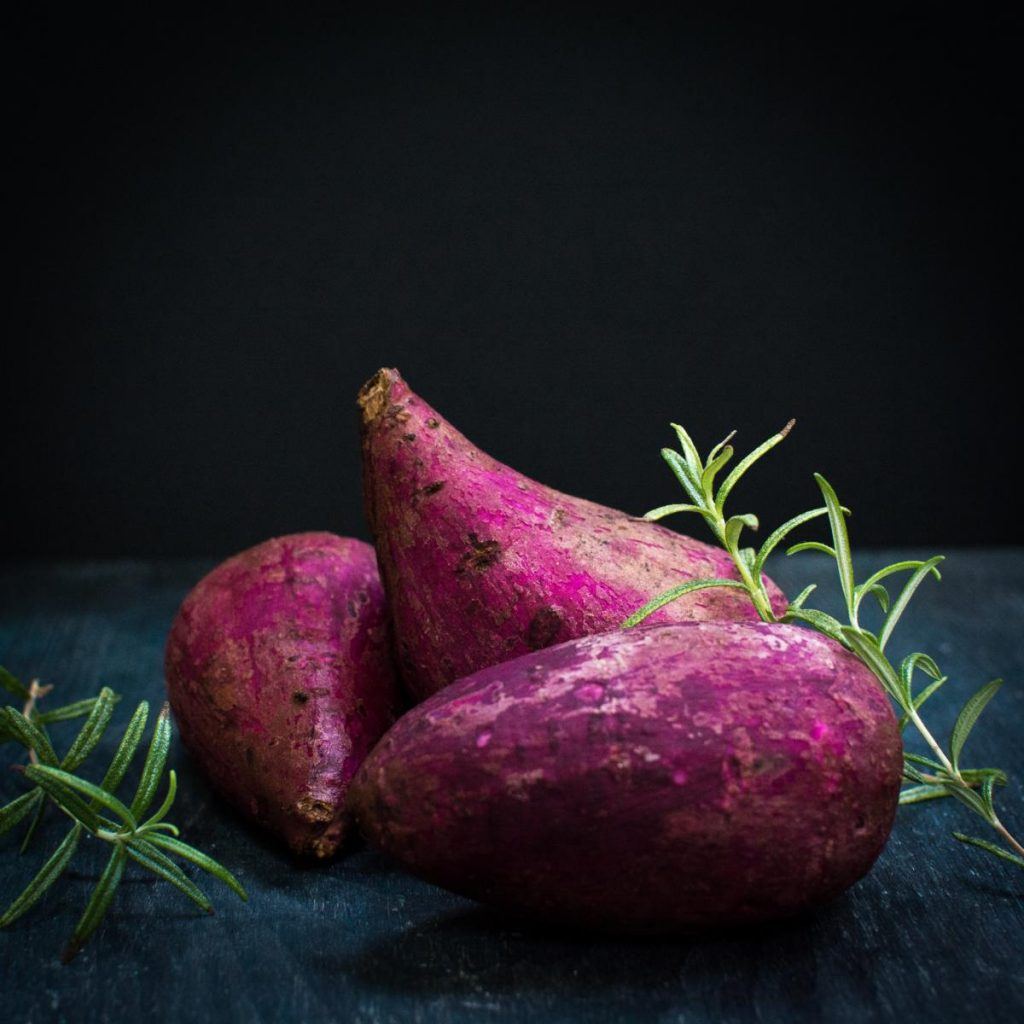 rote-suesskartoffeln-2