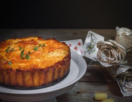 vegane-nudel-torte-pasta-pie-nudelkuchen